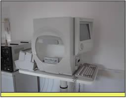 computerperimeter